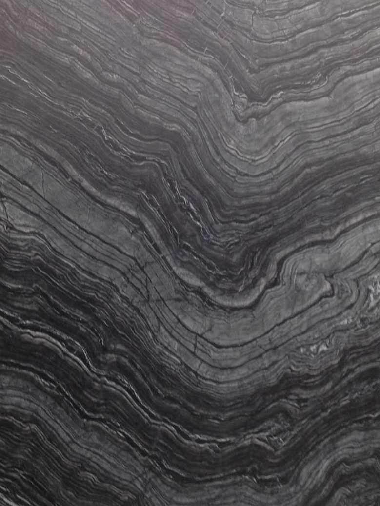 SILVER WAVES MARBLE